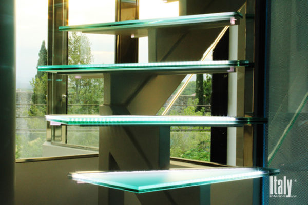 esglaons-building-glass