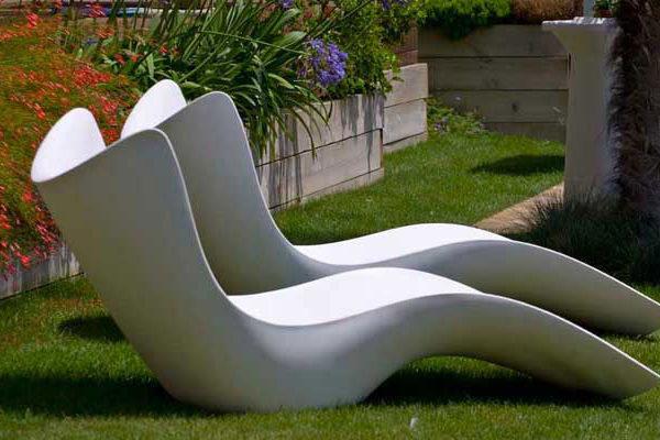 mobiliari-exterior
