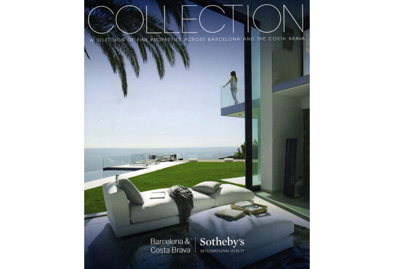 sothebys-collection