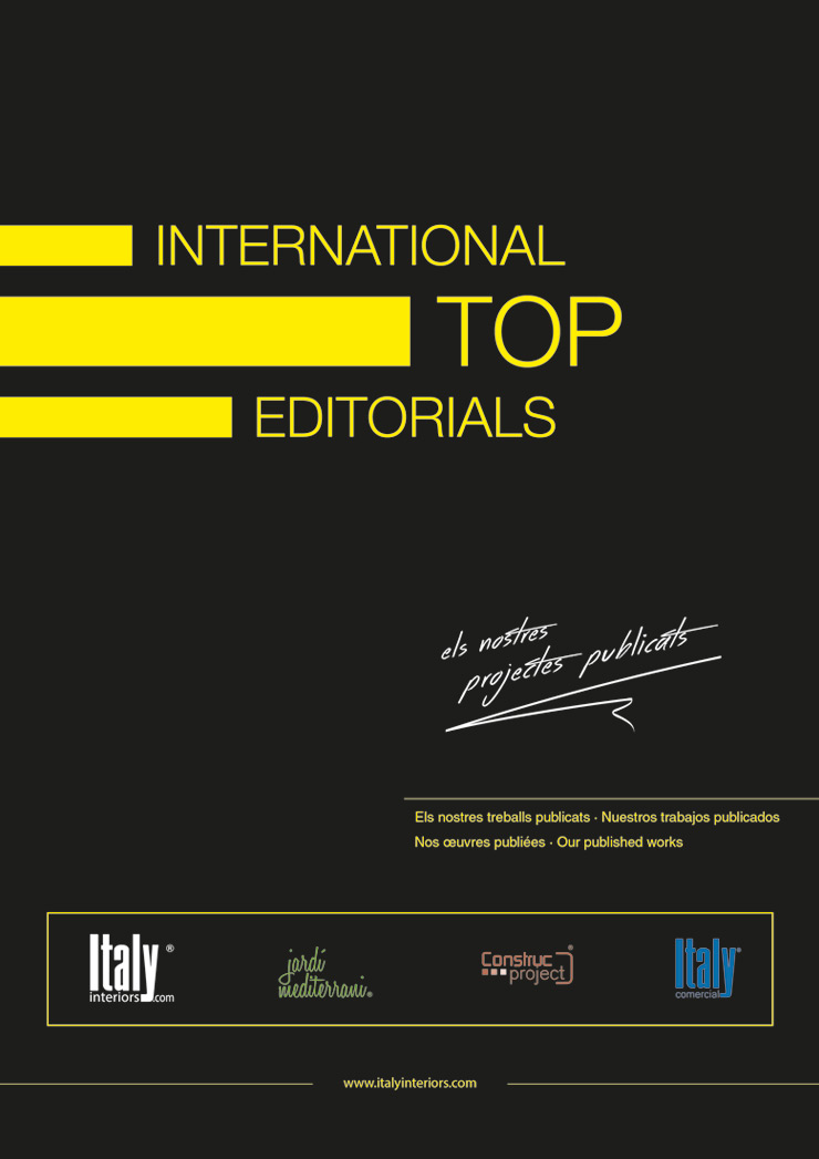revista-international-top-editorials