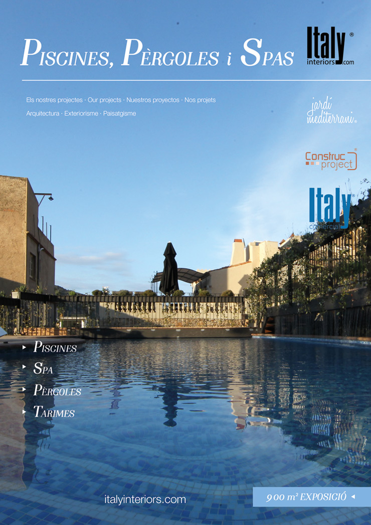 revista-piscines-pergoles-spas