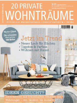20-private-wohntraume