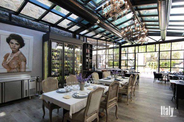 pergola-restaurant