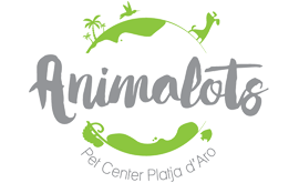logotip-animalots-pet-center