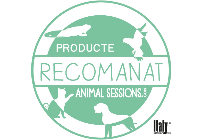 enganxina-producte-animal-sessions